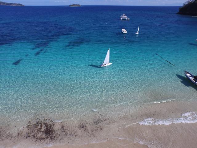 Sea_Las_perlas_contadora